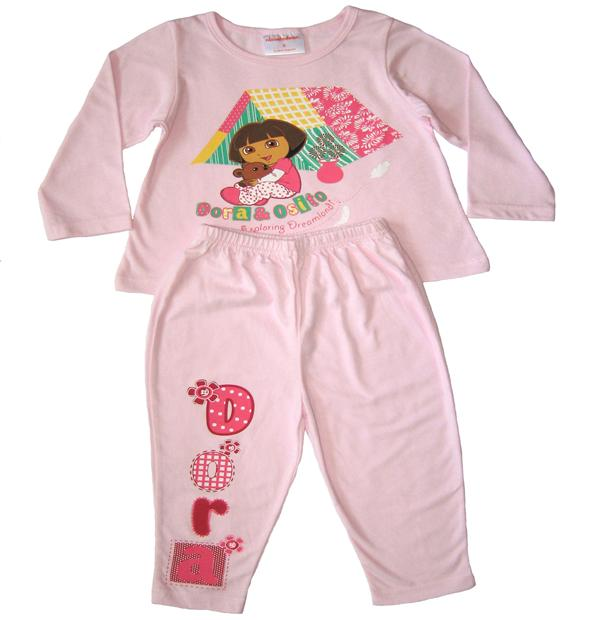 Mykidsuperstore com clothing for kids baby kids clothing girl high