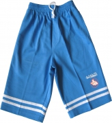 BOBDOG - Kids Boy Shorts - KS-BMD126-B