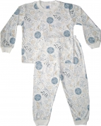 BOBDOG - Kids Pyjamas - DB-PJ2147