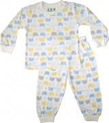 BOBDOG - Toddler Pyjamas - DB-PJ2913