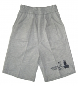 BOBDOG - Kid Shorts - LR-SHT213-E