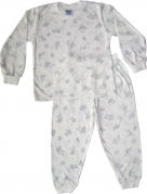 BOBDOG - Kids Pyjamas - DB-PJ1847