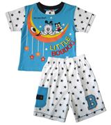 BOBDOG - Toddler Boys Suit - LR9243-B