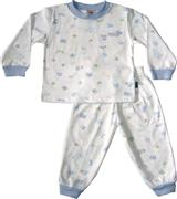 BOBDOG - Toddler Pyjamas - LR-PJ1722