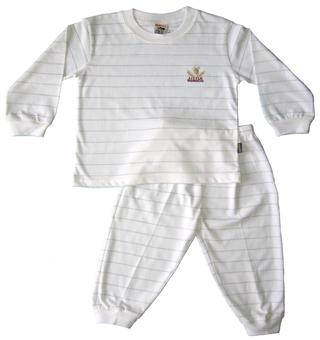 BOBDOG - Toddler Pyjamas - LR-PJ922