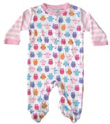 Luvable Friends - Baby Rompers - JD-RP83122-I