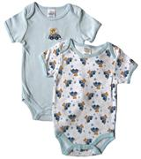 0e5623508 stable quality 55c8e 94bfe baby mini beetle baby romper set je rp120 ...