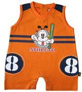 3d8fcec51 Baby Rompers