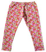Dora The Explorer - Girl Long Pant - LP1140-R