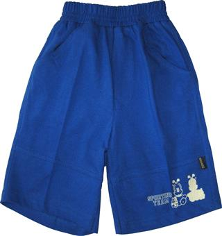BOBDOG - Kid Shorts - LR-SHT213-B