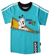 BOBDOG - Toddler T-Shirt - TS9506-B