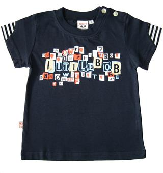 BOBDOG - Toddler T-Shirt -- BS-TS613-B