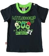 BOBDOG - Toddler T-Shirt -- BS-TS863-K